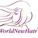 @WorldNewHair