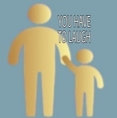 @youhave2laugh