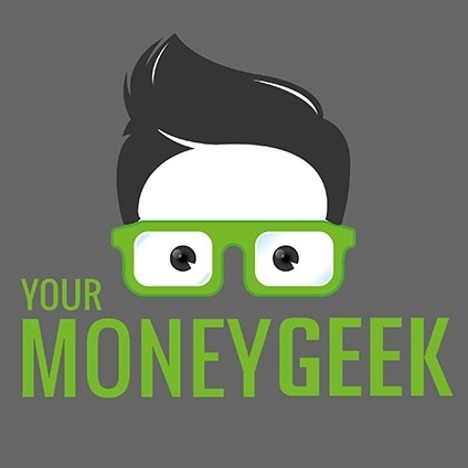 @YourMoneyGeek