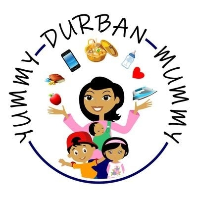 @yummydurbanmummy on Dealspotr