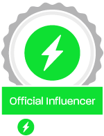 @tellforceblog - influencer profile on Dealspotr