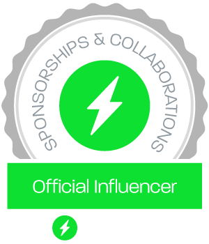 Collaborate with @musikagod on influencer marketing