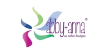 Abby + Anna's Boutique