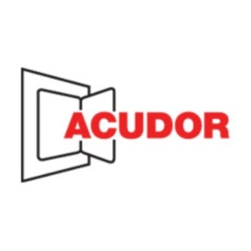 30 Off Acudor Coupon 2 Promo Codes February 2021
