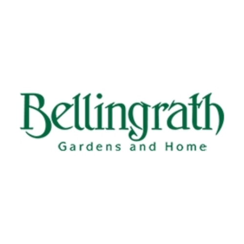 20 Off Bellingrath Gardens And Home Coupons Promo Codes Cyber Monday Deals 2020