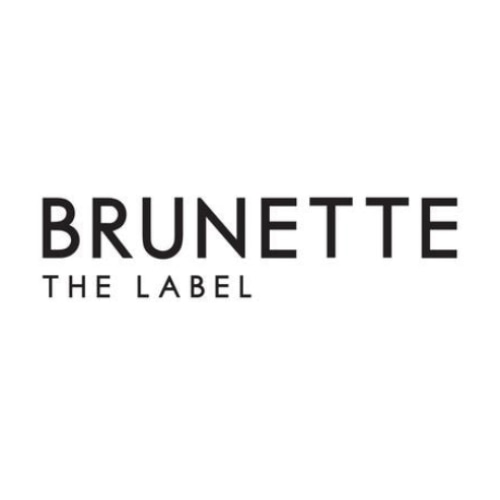 35 off brunette the label coupon 20