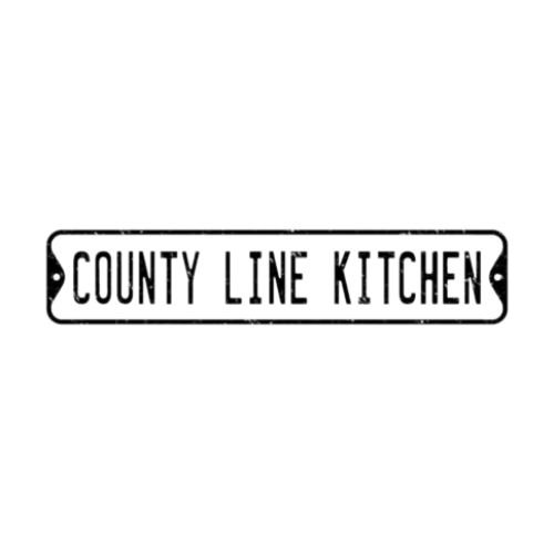 30 Off County Line Kitchen Coupon 2 Promo Codes Feb 2021