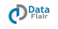 Data Flair