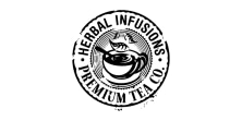 Herbal Infusions Inc.