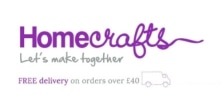 Homecrafts.co.uk