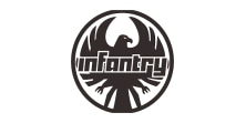Infantry Co