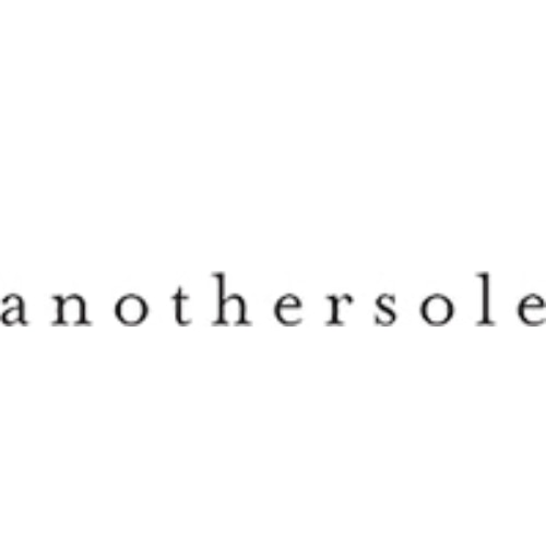 Anothersole Coupons, Promo Codes