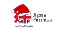Jigsaw Puzzle UK