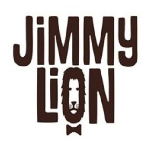 30 Off Jimmy Lion Coupon Promo Codes Verified Feb 2021