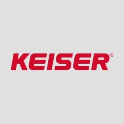 30 Off Keiser Coupon 2 Promo Codes March 2021