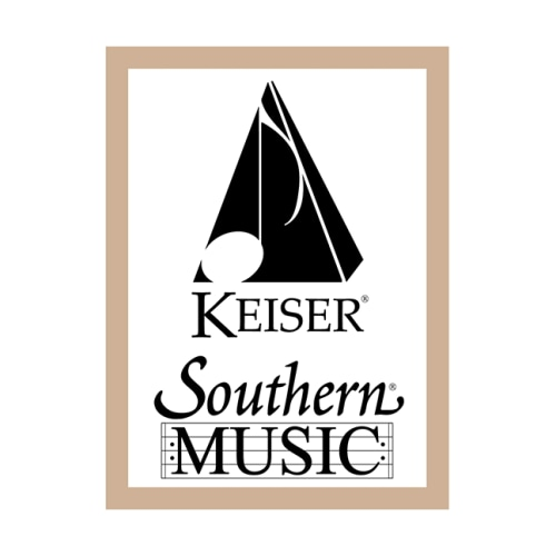 30 Off Keiser Southern Music Coupon 2 Promo Codes Feb 2021