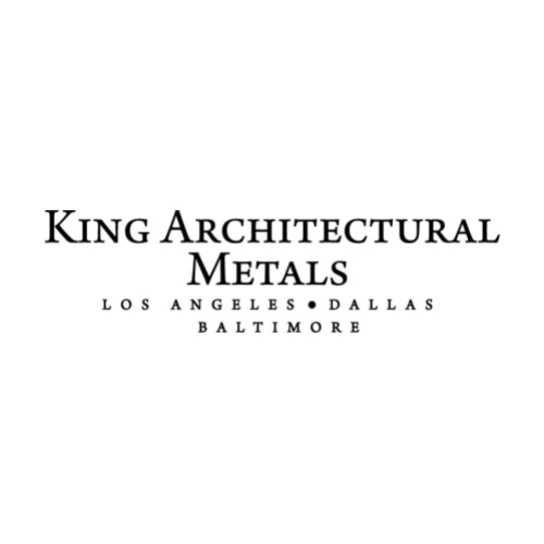 80 Off King Architectural Metals Coupon Promo Codes Verified Feb