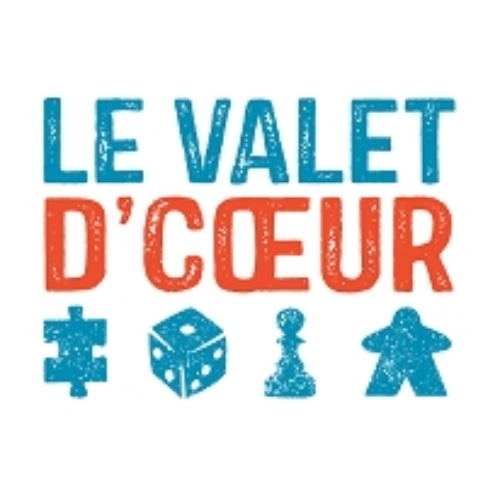 60 Off Le Valet D Coeur Coupons Promo Codes Dec 2020 Patreon exclusive norse foundry coupon. le valet d coeur coupons promo codes