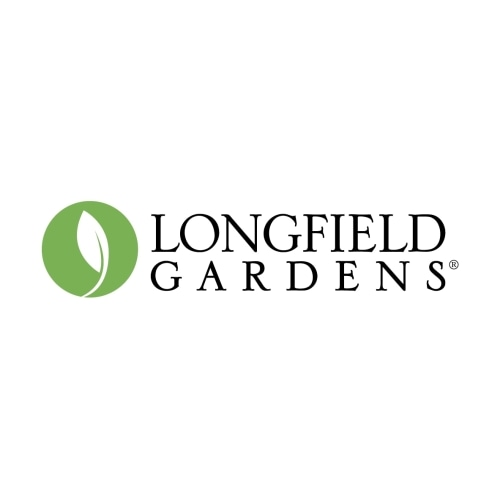 15 Off Longfield Gardens Coupon Promo Codes