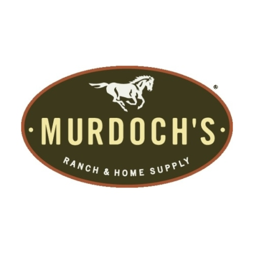 250 Off Murdoch S Coupon 2 Promo Codes February 2021