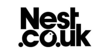 Nest.co.uk