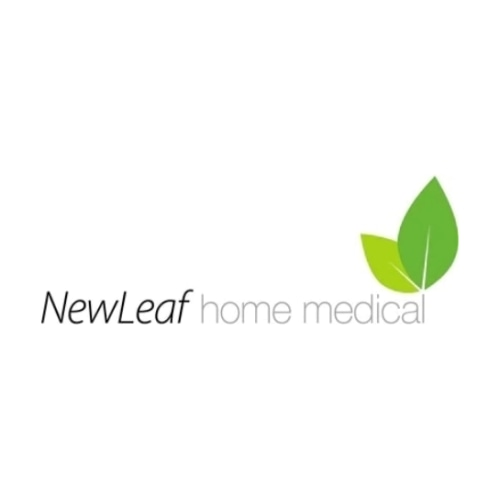 30 Off Newleaf Home Medical Coupon Promo Codes Verified Feb