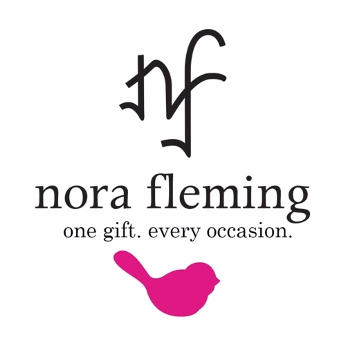 30 Off Nora Fleming Coupon 2 Discount Codes Feb 2021