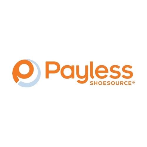 Payless ShoeSource Coupons, Promo Codes