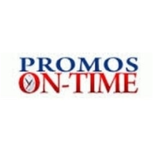 30 Off Promos On Time Coupon 2 Promo Codes Feb 2021