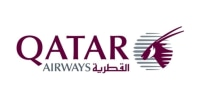 Qatar Airways Promo: Flash Sale 35% Off