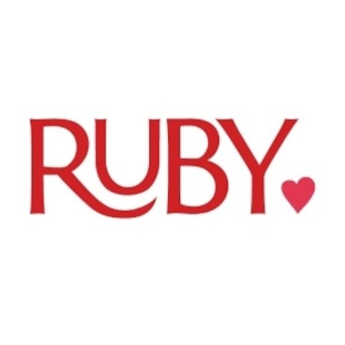 RubyLove.com Promo Codes 2021 (50%) – Ruby Love Coupons