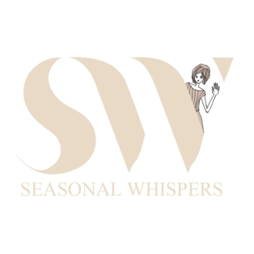 20 Off Seasonal Whispers Coupons Promo Codes Jan 2021