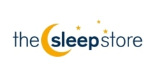 The Sleep Store