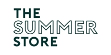The Summer Store