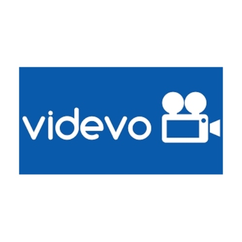 20 Off Videvo Coupons Promo Codes Deals Dec 2020 Completely free stock video footage and motion graphics for any project. off videvo coupons promo codes deals