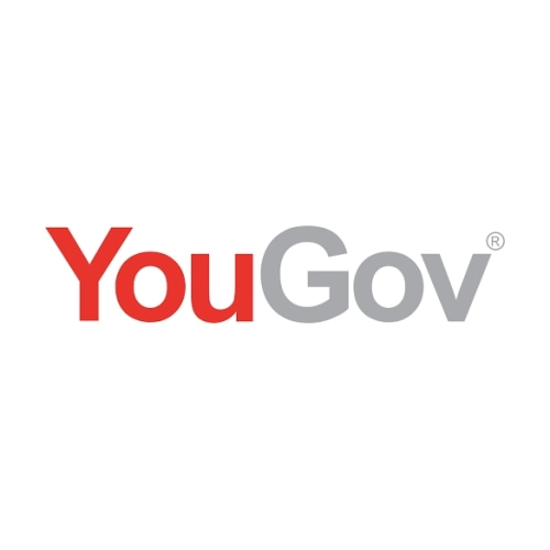 30% Off YouGov Coupon (2 Promo Codes) March 2021