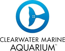 Clearwater Marine Aquarium promo codes