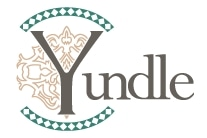 Yundle promo codes