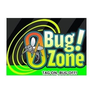 0Bug! Zone promo codes