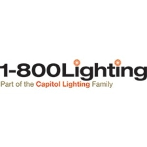 Shop 1800lighting.com