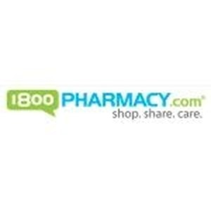 1-800-Pharmacy promo codes