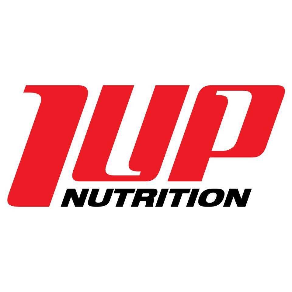 1 Up Nutrition promo codes
