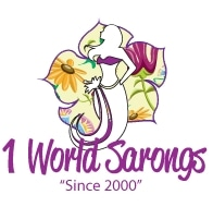 1 World Sarongs  promo codes