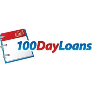 100 Day Loans promo codes