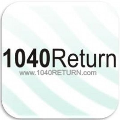 1040Return.com promo codes