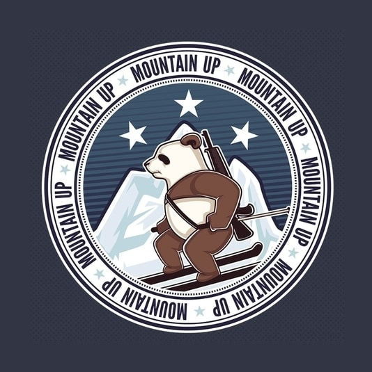 10th Mountain Apparel promo codes