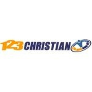 123 Christian promo codes