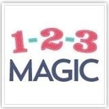 123 Magic Parenting