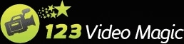 123 Video Magic promo codes