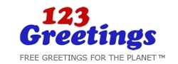 123Greetings promo codes